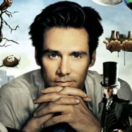 2012_01_24_jim-carrey-ace-comedy-actor-truman_FL2