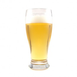 beer glass 02