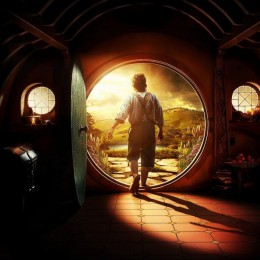 the hobbit an_unexpected_journey_movies_the_hobb_32983803