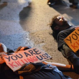 cyprus-bailout-protest-6