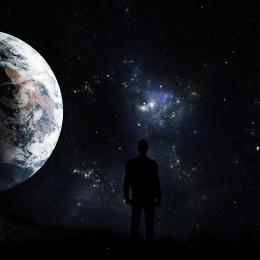 Meta human Stars