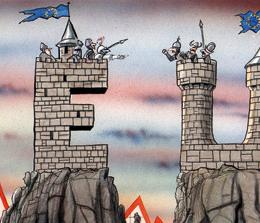 euro wars 2