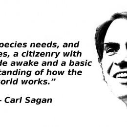 CARL-SAGAN-007