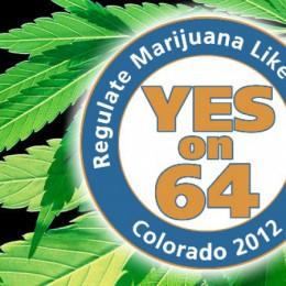 war-on-drugs-colorado-legalizes-marijuana-600x450