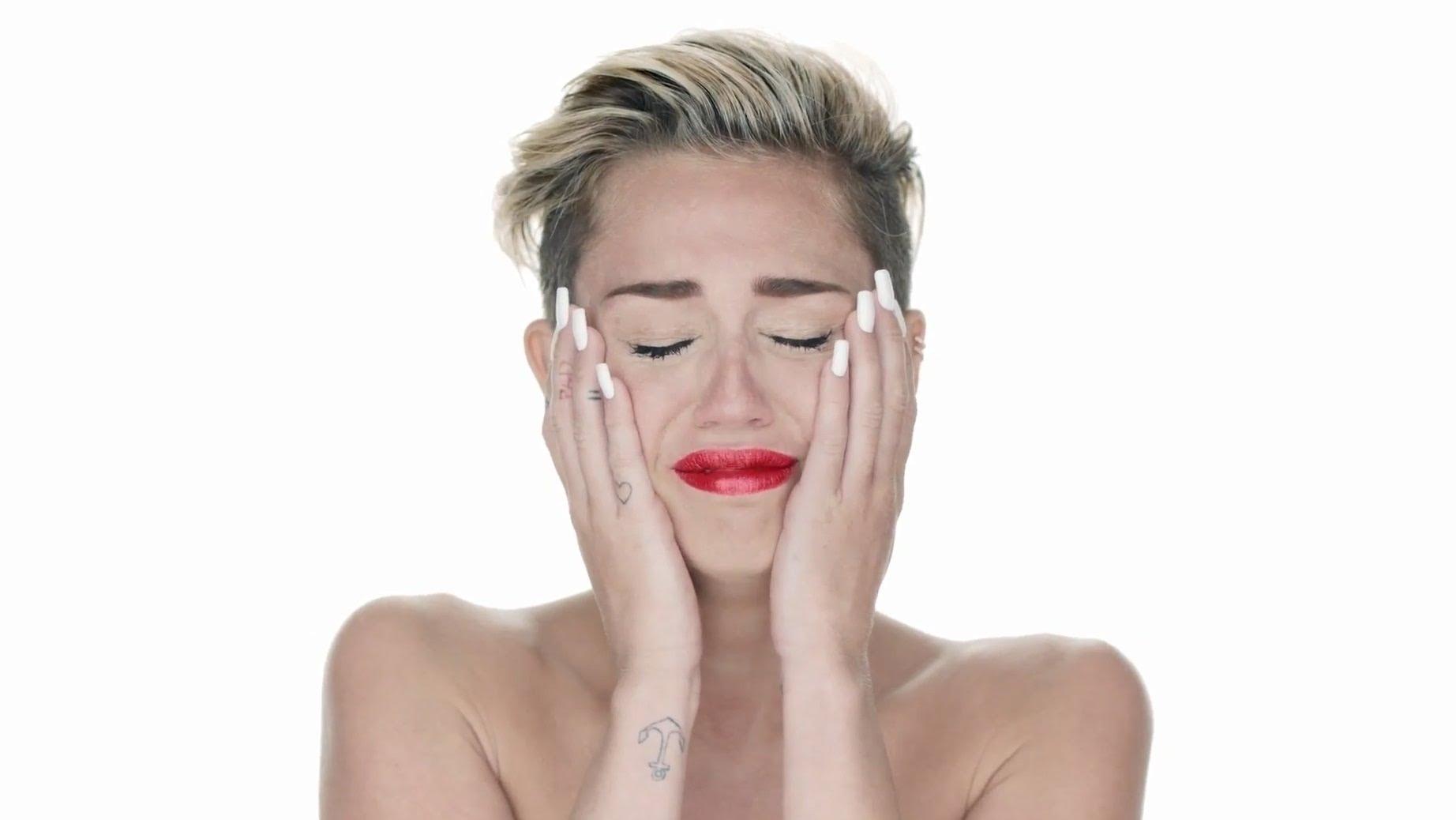 Miley-cryus-RCA