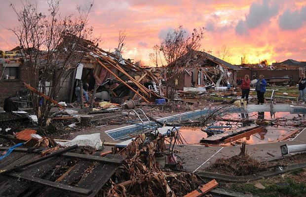 prattville-tornado_1207955i
