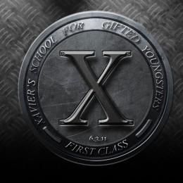 xmen_first_class_wallpaper