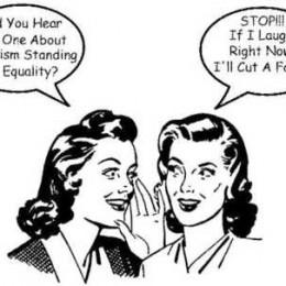 feminists_gossip