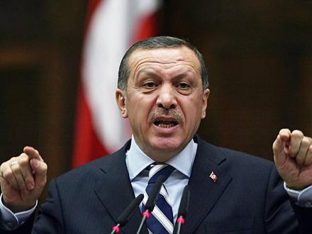 erdogan 2013-06-03-basbakan_erdogan