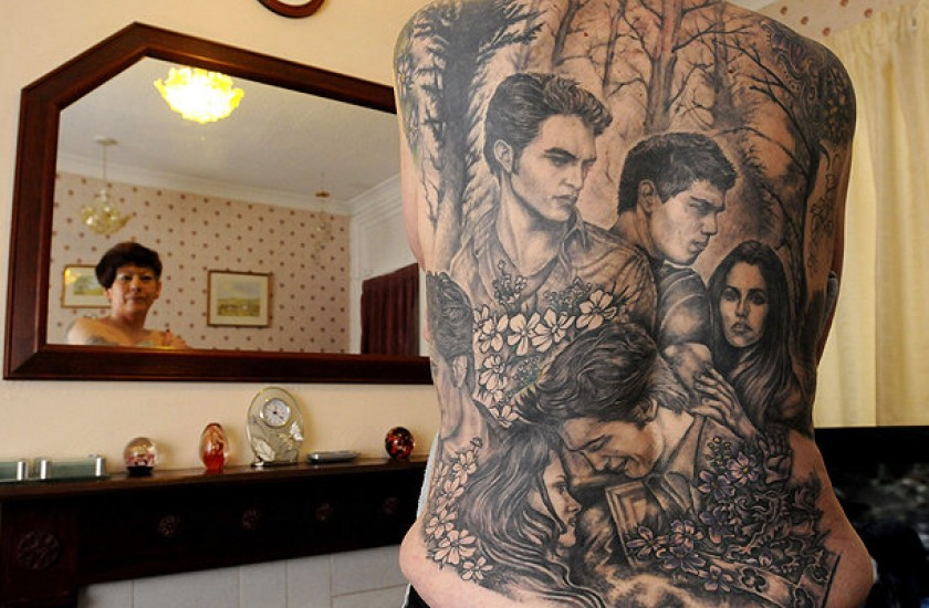 twilight-tattoo-840x550