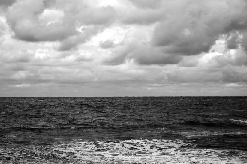 Veulettes-sur-Mer_horizon_marin_1