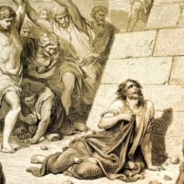 Unholy Baloney: Theocracies