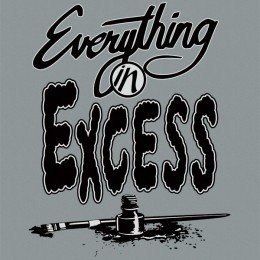 PC_ Everything in excess