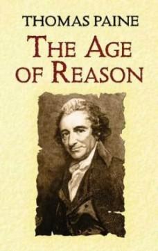 TC_Thomas Paine age of reason