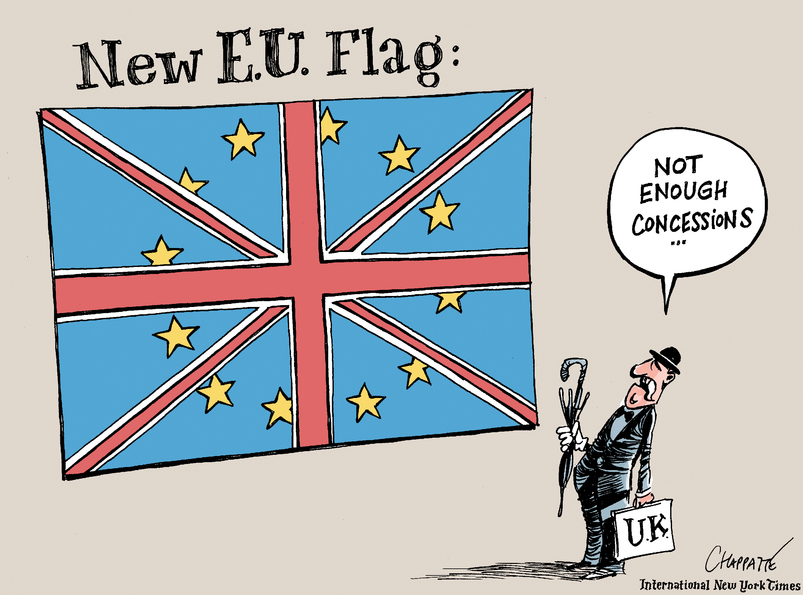Brexit-cartoon-chappatte