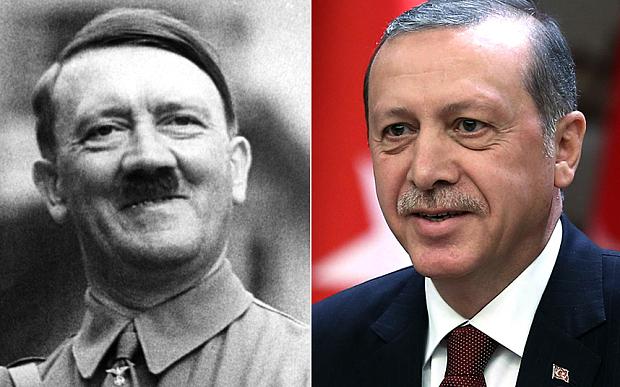 Hitler_Erdogan_3539319b