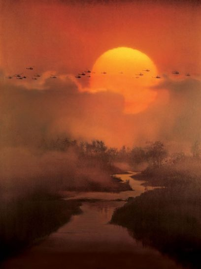 apocalypse-now-art-river-sun