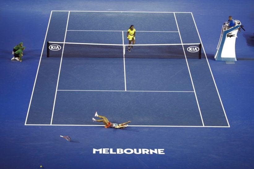 474608_APTOPIX-Australian-Open-T5