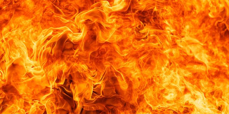 Fire-800-x-400