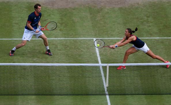 Olympics+Day+9+Tennis+pfzbXHWSu-Ol