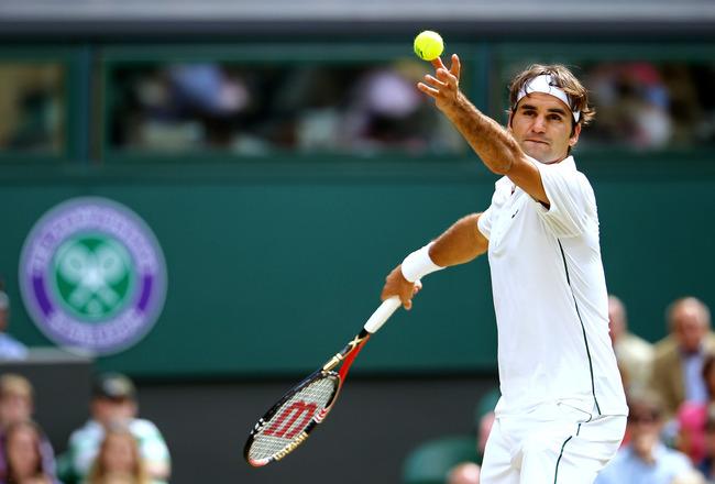 federer-tennis-serve-1415950930