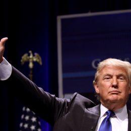 trump demagogue 1