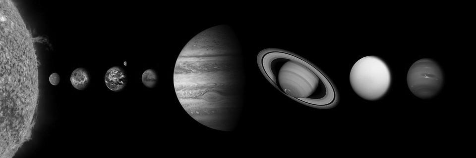 IL_Solar System