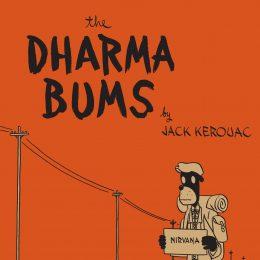 PB_Kerouac_Dharma_Bums copy