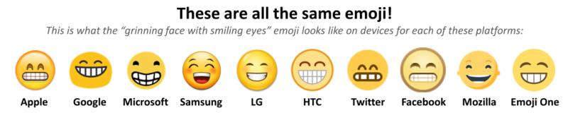 PC_Emojis