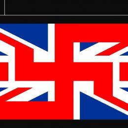 nazi britain