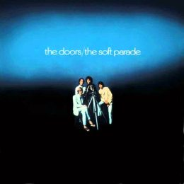 The Doors – Soft Parade