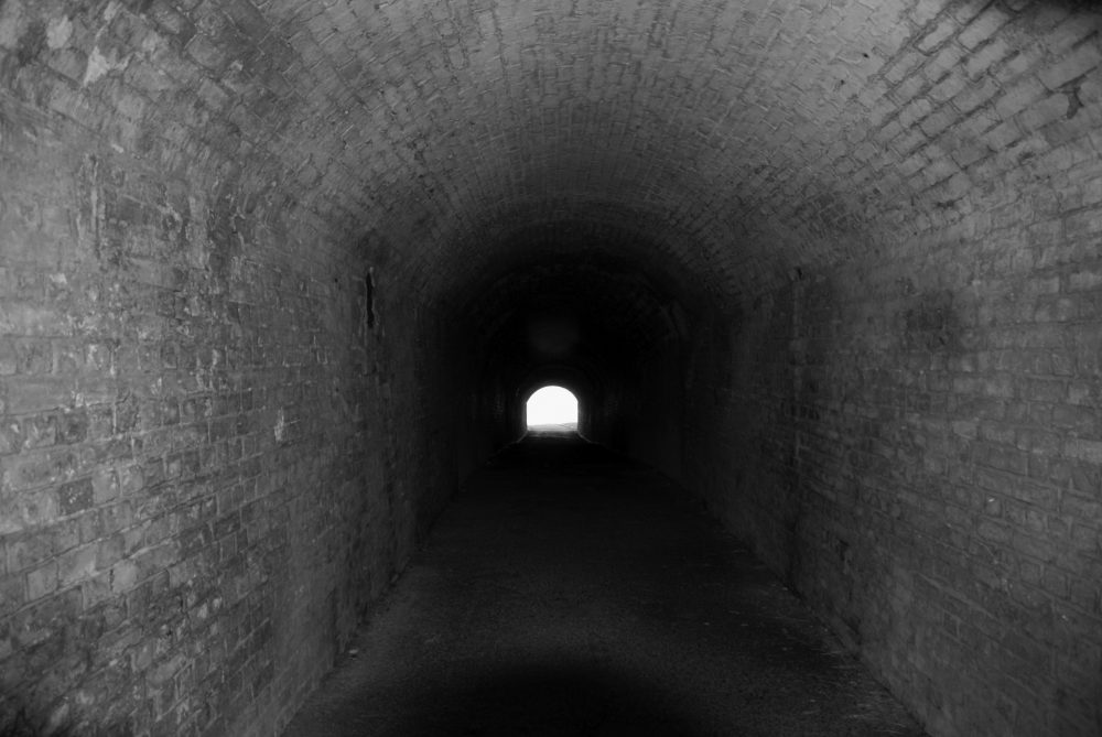 IL_Light_at_the_end_of_the_tunnel_(2751021278)