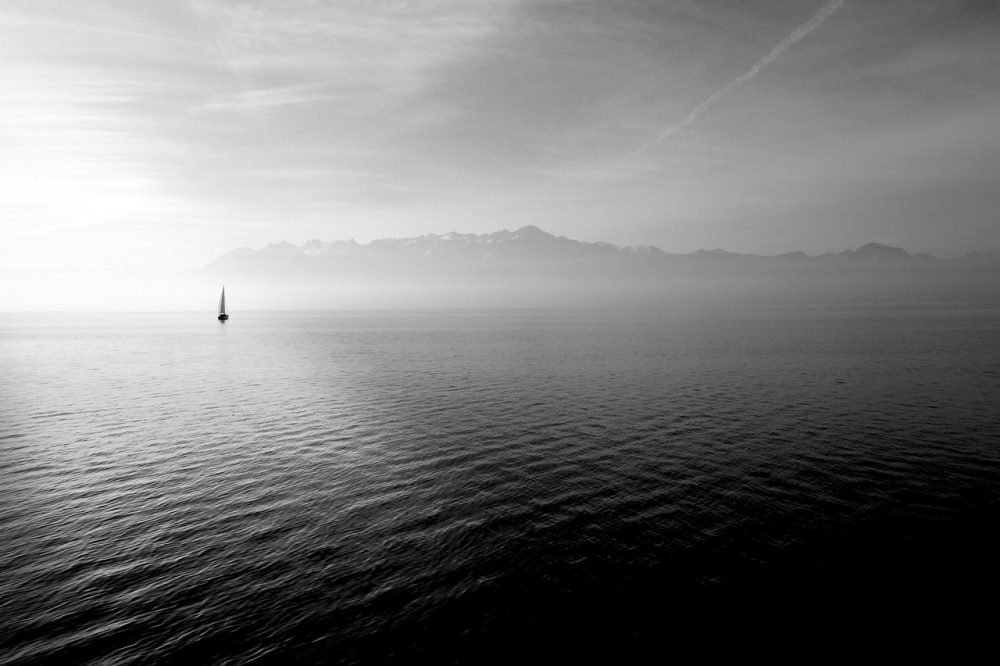 IL_sailing-boat-569336_1280