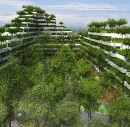 PC_green cities