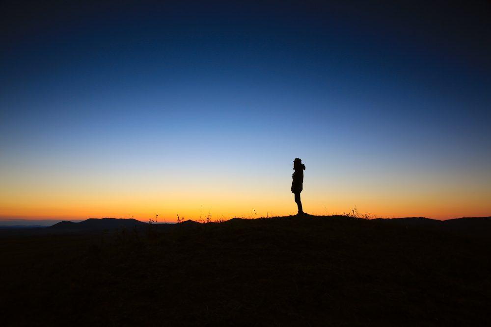 PG_Sunrise