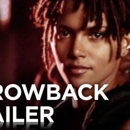 Throwback Trailer – Bulworth