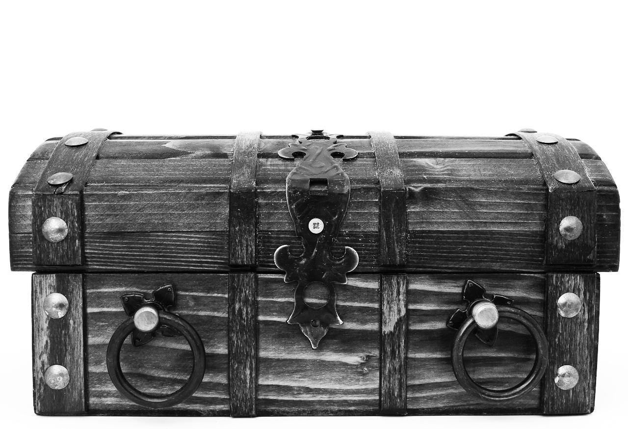 treasure-1238318_1280