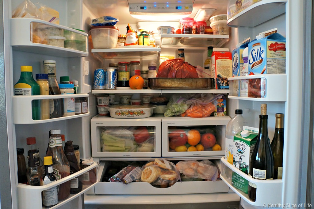 IL_Fridge 2