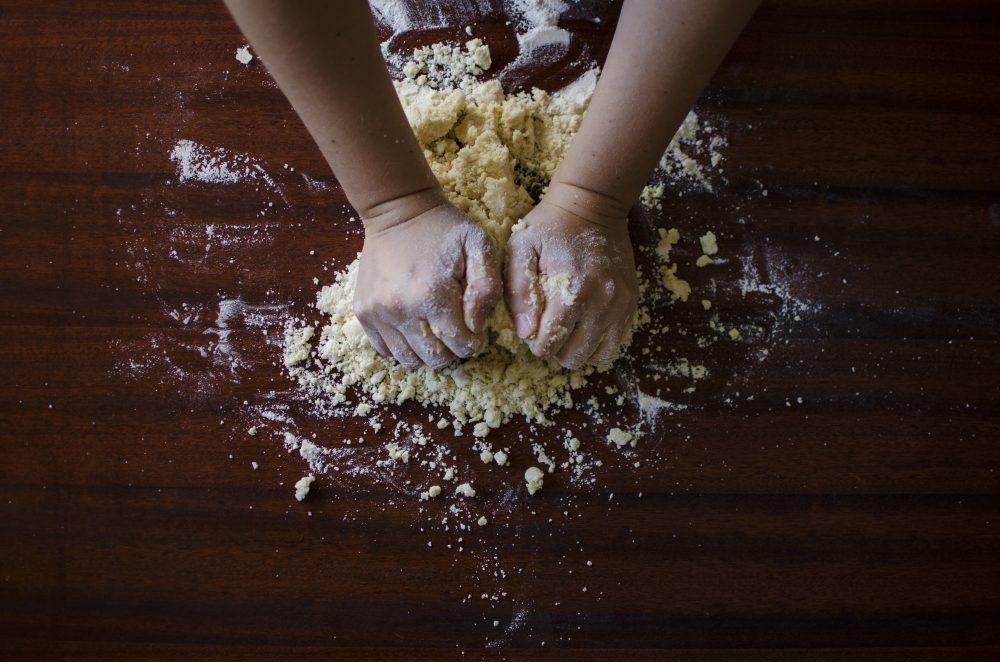 IL_cupcake 2