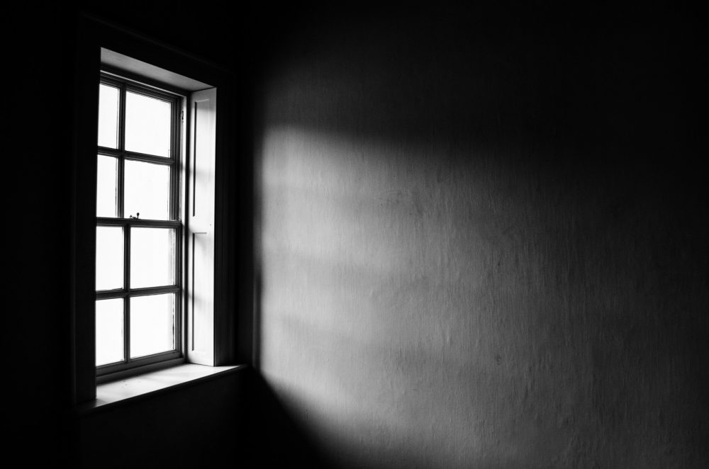 PG_Window