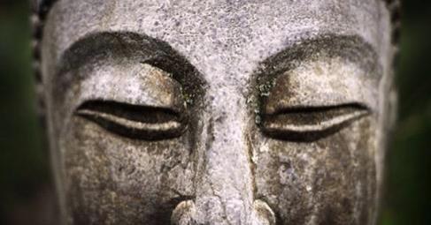 TO_Buddha