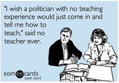 TO_Teachers