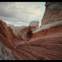 Terrence Malick – Voyage Of Time Trailers