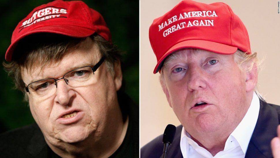 160216090933-michael-moore-donald-trump-super-tease