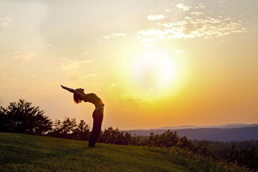 IL_Yoga
