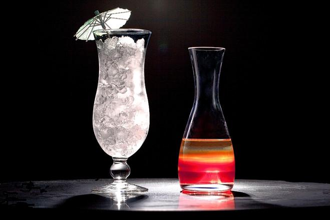 PC_Alcohol