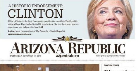 PC_Arizona Republic