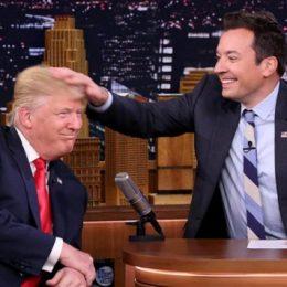 TC_Trump Fallon Hair Main