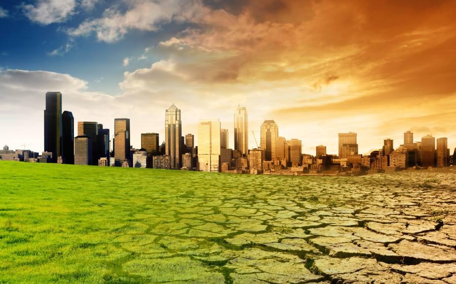 tc_climate