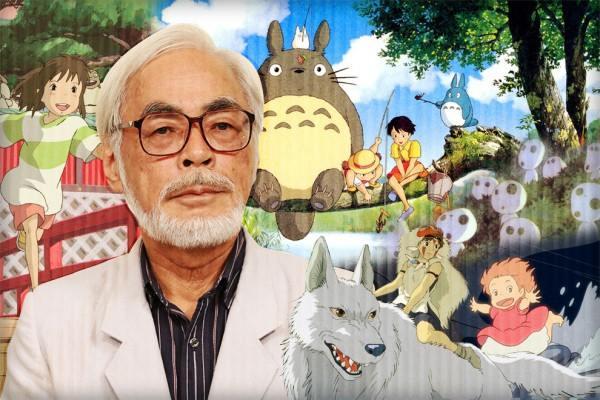 to_miyazaki